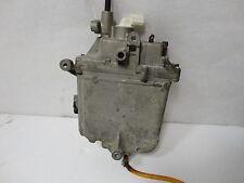 Float Chamber assy 63p-14180-00-00 Yamaha 2005 150 Hp F150 Outboard Motor