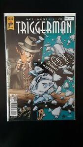 Triggerman-5-Cover-C-Hard-Case-Variant-Titan-High-Grade-Comic-Book-RM8-260