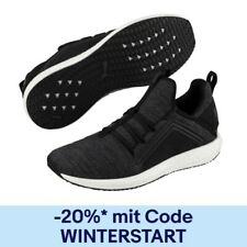 PUMA Mega NRGY Knit Herren Sneaker Laufschuhe