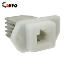 OE# 27761-70T02 New HVAC Blower Motor Resistor Fits Infiniti G20 I30 Q45 QX4