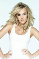 Carrie Underwood Poster Large A 24inx36in
