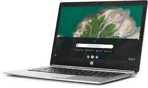 HP-13-G1-Chromebook-Laptop-Very-Powerful-Intel-M7-6Y75-16GB-RAM-32GB-SSD