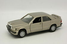 NZG 1/35 - Mercedes 190 E 2.3 16S