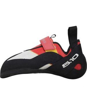 adidas-Five-Ten-Hiangle-Climbing-Bouldering-Shoes-new-boxed-UK-5-5