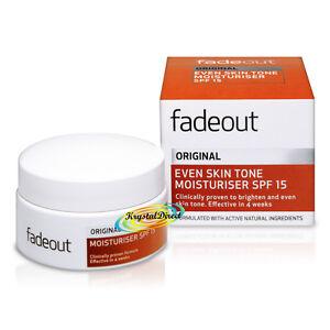 Fade-Out-Original-Even-Skin-Tone-Moisturiser-SPF15-50ml-Natural-Ingredients