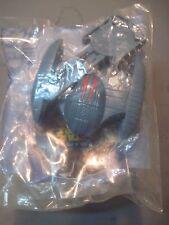 Star Wars Toys Vulture Droid Cruiser Burger King Toy 2005  NIP