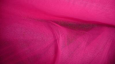 Dress Net Fabric-VEILING TULLE TUTU NET/SOFT,wide 280 cm, wedding,dress