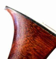 franz.MEISTER BOGEN TOURTE 4/4 Geige violin violon l'archet bow Geigenbogen