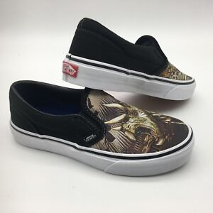 44118bafece Vans Kids Shoes