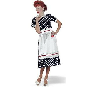 I-Love-Lucy-Polka-Dot-Dress-Lucy-Adult-Costume-American-Gods