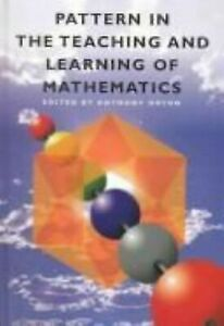 Pattern-in-the-Teaching-and-Learning-of-Mathematics-by-Orton-David