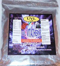 UVL ENERGY GLICOGEN 100 GR
