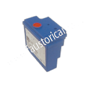 SIME BOARD OF EQUIPMENT SIT 503.602 ART. 6210203 503602 BOILER