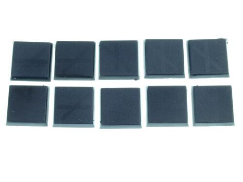 10x Tower LED 2mm blu con resistenza per 9v 12v 14v 16v 24v c2752 selezionabile