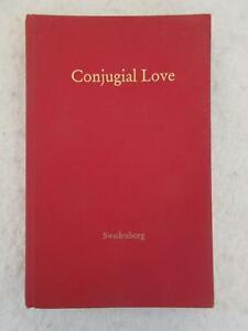 Emanuel-Swedenborg-CONJUGIAL-LOVE-amp-LICENTIOUS-LOVE-1995
