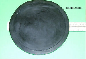 MAG-MOUNT-RUBBER-for-6-75-034-TURBO-ANTENNA-BASE-TAXI-CB-MOUNT-others-availa
