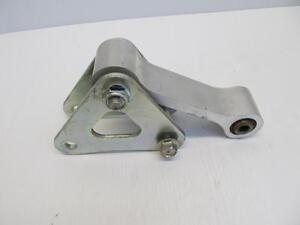 HONDA-CBR500R-CBR-500-R-CBR500-13-14-REAR-SHOCK-ABSORBER-LINKAGE