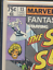 The-Silver-Surfer-Fantasy-Masterpieces-13-December-1980-Marvel-Comic-Book-VF thumbnail 2