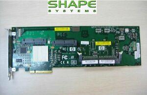 HP-Smart-Array-E200-64MB-FIO-Controller-405528-B21-99-ExVat