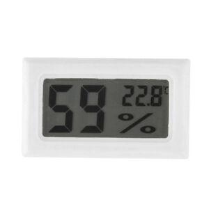Digital-Meter-Lcd-Temperature-Humidity-Thermometer-Hygrometer-Vivarium-Reptile-W