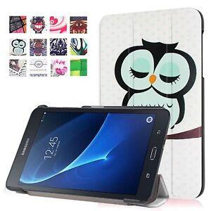 Cover-for-Samsung-Galaxy-Tab-a-7-Inch-T280N-T285N-Case-Flip-Case-Folio