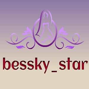 bessky_star wholesale