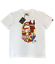 BAPE-Marvel-Shirts-A-Bathing-Ape-T-Shirt-US-Size thumbnail 34
