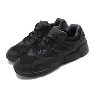 New-Balance-850-Black-Grey-Men-Women-Unisex-Running-Casual-Shoes-ML850BAF-D