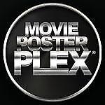 Movie Poster Plex