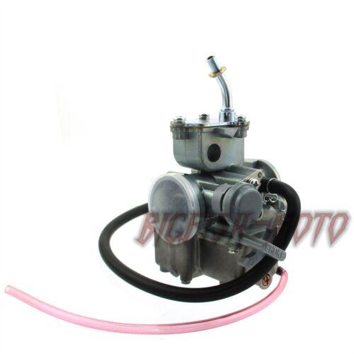 Carburetor Carb For Yamaha Grizzly 80 2005 2006 2007 2008 ATV Quad 4 Wheeler