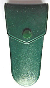 Maletin-tijeras-lima-2-limpiador-I-verde-estuche-acero-034-crossed-Palms-034
