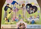 Barbie Happy Family Baby's 1st Birthday (2003) NIB