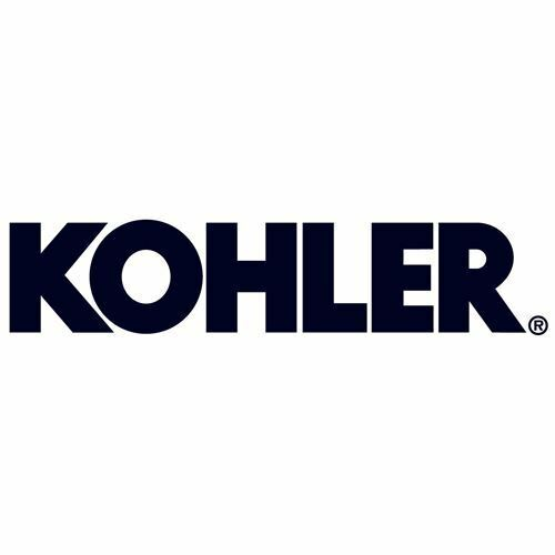 Genuine Kohler Engines KIT PISTON W RING SET 003 47 874 12-S Replaces 47