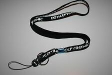 Conceptronic clave banda/Lanyard nuevo!!!
