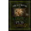 miniatuur 3 - Traditional Irish Vintage  Metal Pub Signs Exclusively Designed Memories Of Home