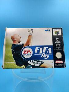 jeu-video-complet-nintendo-64-PAL-EUR-fifa-99