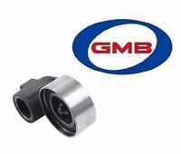 Gmb Brand Timing Belt Tensioner For Honda Acura V6