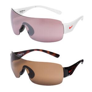 Nike Run Vomero Running Trainings Sport Sonnenbrille Mode Brille EV0681 neu