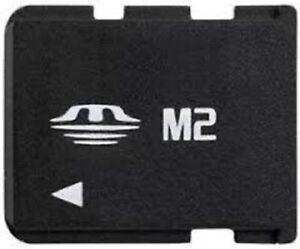 SONY-ERICSSON-SANDISK-M2-MEMORY-CARDS-64MB-128MB-256MB-512MB-1GB-2GB-4GB-8GB