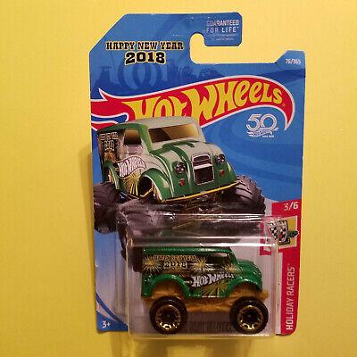 Mattel Hot Wheels Blister Pack Cars Discount P/&P for Multiple Lot 1