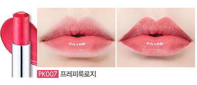 ETUDE HOUSE - Dear My Glass Tinting Lips-Talk Refill ( KOREA Genuine )