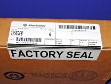 FACTORY SEALED Allen Bradley 1756-OF8 /A Analog Output ControlLogix  # 2  *READ*