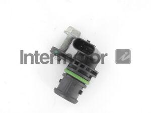 Intermotor-Camshaft-Cam-Shaft-Sensor-17220-GENUINE-5-YEAR-WARRANTY