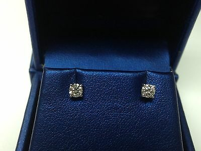 Diamond studs earring E VS2 on sale for just $259 cheapest price on !