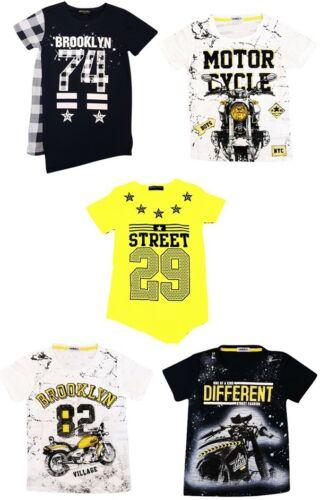 3er//5er Pack Set Jungen T Shirts 104 110 116 122 128 134 140 146 152 158 T Shirt
