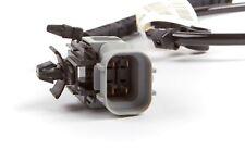 GM Cadillac 20132017 Xts Front Abs Wheel Speed Sensor Wiring. Abs Wheel Speed Sensor Wire Harness Front Right Fits 1518 Cadillac Xts. Wiring. Xts Wiring Harness At Scoala.co