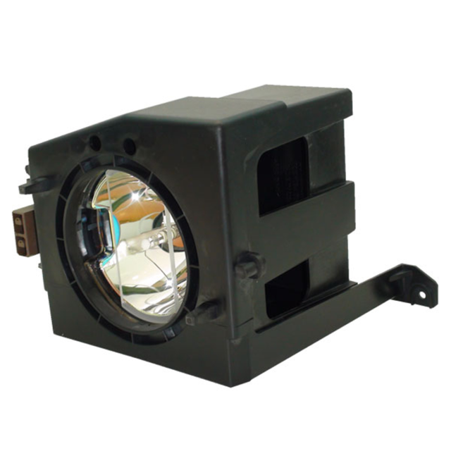 Replacement for Toshiba 62hm84 Bare Lamp Only Projector Tv Lamp Bulb by Technical Precision