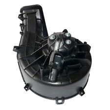 Gebläsemotor Opel Vectra C Signum Innenraumgebläse Heizung Gebläse Motor LG21