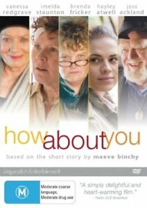 How-About-You-DVD-2008