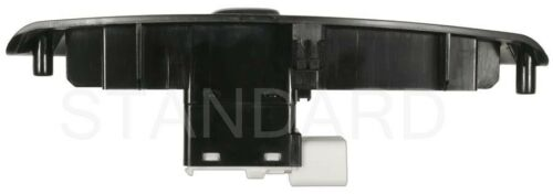 Front Right Window Switch For 2004-2005 Chevrolet Aveo SMP DWS-890